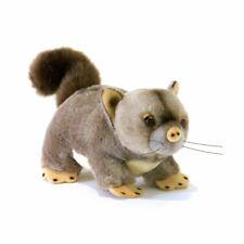 ️ Possum Mini Brush Tail Bocchetta 17cms Plush Soft Toy ️