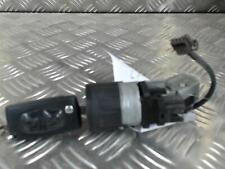 Neiman PEUGEOT 3008 PHASE 1 Diesel /R:31734078