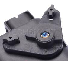 HVAC Defrost Mode Door Actuator TechSmart G04019 fits 99-05 VW Passat