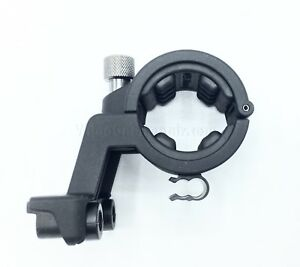 Canon EOS C300 Mark ii 2 Mic Microphone Holder Genuine Canon