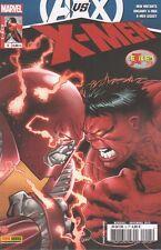 X-MEN N° 5 Marvel France 3ème série PANINI comics
