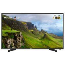 Television Hisense 39 pulgadas H39n2110c FHD