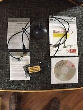 Belkin Wireless G USB Network Adapter