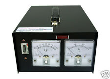Frequency Converter for Home / 50Hz 60Hz 2000w 2kw 110v 120v 220v 240v Hertz
