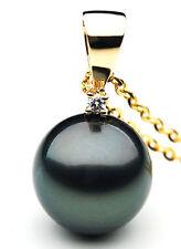 18k Clothing, Handbags Shoes Fine Necklaces & Pendants