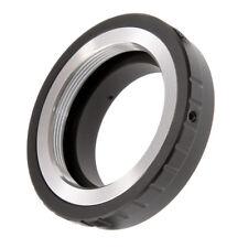 Adapter Ring fr L39 Lens Transfer to Nikon 1 Camera  S1 S2 V1 V2 V3 J1 J2 J3 Hot