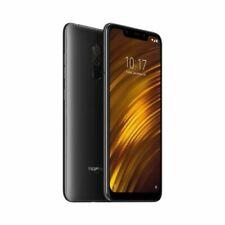 Cellulari e smartphone Xiaomi Xiaomi Pocophone F1