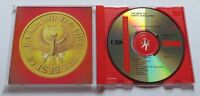Earth, Wind & Fire  The Best Of Earth, Wind & Fire Vol.I CD