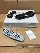 Pace DS430N Receiver Pace Sky Digibox DVB Used