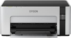 Original Epson Drucker  EcoTank ET-M1120 C11CG96402