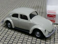 Vintage VW Volkswagen ovale Beetle Dashboard Air Vent Accessoire Enjoliveurs type 1