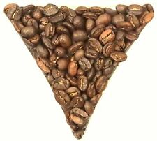 Chinese Yunnan Fengmi Dragon Organic Medium Roasted Whole Arabica Coffee Beans