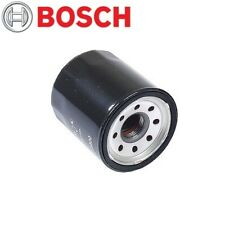 Fits Kia Rio Infiniti G35 Q50 QX60 Mazda 3 6 CX-5 Engine Oil Filter Bosch 3300