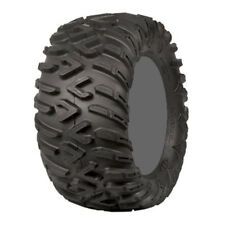 ITP TerraCross R/T XD 26x10-14 ATV Tire 26x10x14 Terra Cross 26-10-14