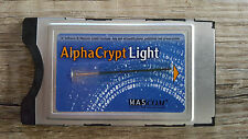Alphacrypt Light CI-Modul R2.6
