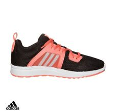 adidas girls. adidas performance durama k junior girls womens trainers bnwt free deliv s75783