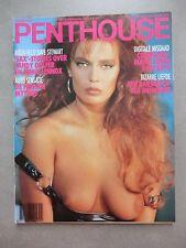 PENTHOUSE (NL)   2 - 1991    AMY KRISTENSEN