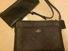purse coach brand new- make me an offer