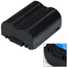 Batería para Panasonic Lumix dmc-fz18, fz7, fz8, fz30, fz50, fz38 CE/s/K 700mah