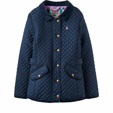 Joules Quilted Coats & Jackets for Women
