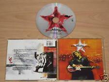 BRYAN ADAMS/18 TIL I DIE (A&M 36 035 4) CD ALBUM