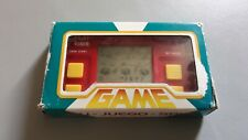 Play & Time 80s electronic handheld like Nintendo game & watch