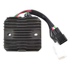 Voltage Regulator For Suzuki Boulevard C109 M109R VLR VZR 1800 2006-2009 VZR1800