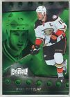 Anaheim Ducks Collecting and Fan Guide 94