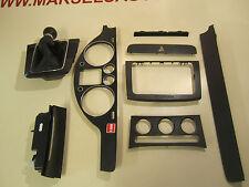 3C0864263 VW Passat B6 Innere Zierleisten Dekorleiste set 3C0 864 263