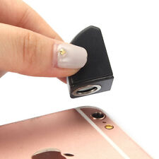 Universal Periscope Cell Phone Corner Clip Camera Lens for Mobile Phone