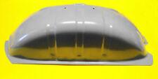 Radkasten Suzuki SJ410 SJ413 Samurai Santana rechts Radhaus innen 0617