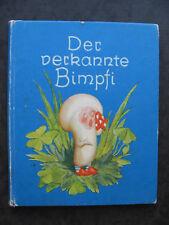 Ida Bohatta-Morpurgo Der verkannte Bimpfi Josef Müller Verlag