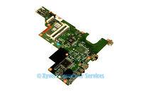 657323-001 HP MOTHERBOARD AMD EME450GBB22GV PAVILION 2000-400 (GRD A) (AB57)