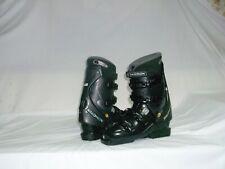 Salomon Evolution 6.0 Dh Ski Boots Men'S Sz. 8.5