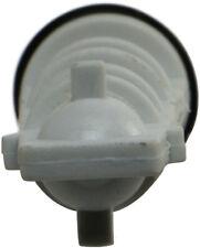 A/C Orifice Tube Front ACDelco Pro 15-5754