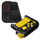 Original BETOP Official H1 Bluetooth Game Controller for Huawei P30/ Mate20
