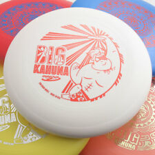 Innova BIG KAHUNA - Heavyweight & Wind-Resistant Frisbee Flying Disc (Asst)