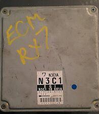 1994 mazda RX7 ecm pcm Eprom Obd1
