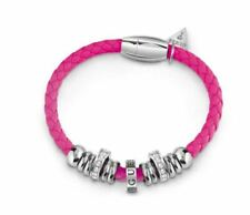 Guess Long Island Bracelet UBB85173-L Brand New in Gift Box RRP £49