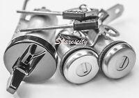 HOLDEN HX HZ WB IGNITION AND DOOR LOCK Locks SET of 3 TORANA UC NEW