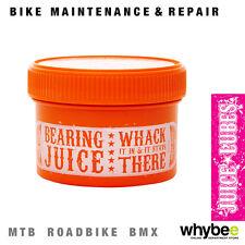 Juice Succo di tubi del cuscinetto 150ml vasca Multi-Grasso BICI MTB Purpose ciclo strada