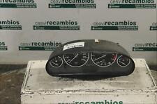 Kombiinstrumment, Tacho BMW 5er (E39) CS-10038193004366