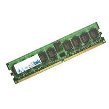 Memoria (RAM) de ordenador PC2-5300 (DDR2-667) 4 módulos