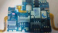 100% Original Mainboard Motherboard 2G RAM+32G Rom für Zopo ZP990 C7 C3 MTK6589T