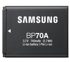 Samsung BP70A Battery