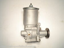 Mercedes Benz 300 D CE C280 C36 E320 SL320 Power Steering Pump  210 466 19 01 88