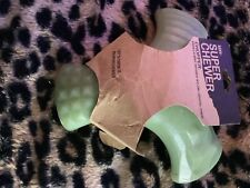 Bark Box Super Chewer Vanilla Mint Infused Chopper Dental Nylon New