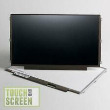 "Lenovo ThinkPad X220 IPS Premium 12,5"" LED Display Screen LP125WH2 SL B1"