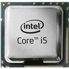 Intel Quad Core i5-6500 3.2GHz LGA-1151 Skylake CPU Processor SR2L6 Warr