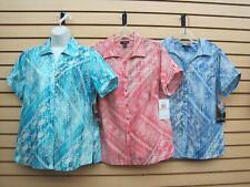 women clothing ,blouse , Erika